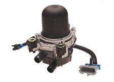 GM OEM-A.I.R Air Smog Pump 12555164