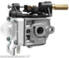 A021000721 Echo Carb Carburetor OEM Part Trimmer SRM 210 211 230 231 ZK70a