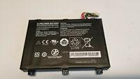 Xplore Power Replacement Internal B10, IX101B2 XSlate, D10, iX101B1, Battery