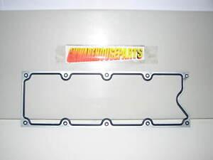 GM LS1 LS6 INTAKE VALLEY GASKET NEW GM # 12558178