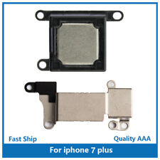 """iPhone 7 Plus 5.5"""" Front EarPiece Speaker Replacement Parts with Bracket Holder"""