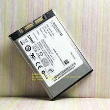 Intel SA1M080G2GN 80GB 1.8-inch SATA SSD