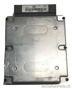 1999 Ford E-150 / E-250 4.2L AT ECM PCM Engine Computer Module | XC2F-12A650-JB