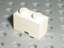 LEGO  Brick 1 x 2 with Cable Holding Cutout 3134 / set 995 245 456 1245 485 ...