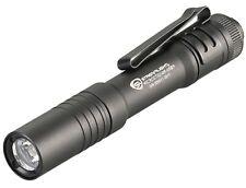 Streamlight 66601 Microstream Rechargeable USB LED 250 Lumen Flashlight