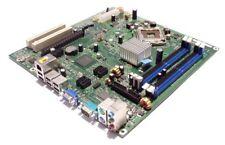 Mainboard für FSC Fujitsu Siemens Esprimo P5915 IQ965 Sockel 775 NEU VKF