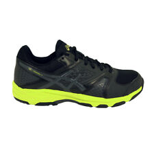 Chaussures de Handball GEL DOMAIN 4