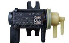 PRESSURE CONTROL VALVE CONVERTER VACUUM for SEAT Altea Ibiza Toledo 7.00868.00.0