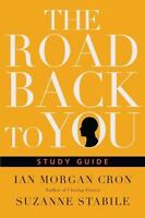 [Study Guide] The Road Back to You (Paperback or Softback)
