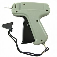 Arrow Top Quality Cm-5S Tagging Gun, Tagging & Labelling