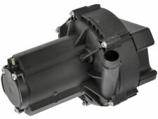 For 1999-2001 Mercedes ML430 Secondary Air Injection Pump Dorman 47424FY 2000