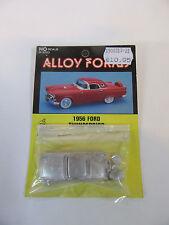 Alloy Forms 1:87 Bausatz  1956 Ford Thunderbird