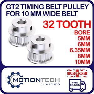 100J12-1610 J Section 2.34mm Poly V Belt Pulley 100mm Diameter 12 Ribs