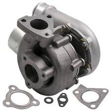 Turbolader für Hyundai Santa Fe 2.2 CRDi 114 KW 155 PS D4EB 49135-07312