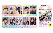 Fujifilm Instax Mini Film - Fuji 7s 8 9 Polaroid 300 Instant Camera Photos SP-1