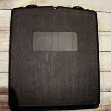 Storemasta Secure A4 Document Storage Box ~ DSB003 ~ New ~ MBC