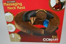 Conair Microbeads Massaging Neck Rest