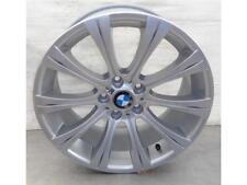 8,5JX19EH2 CERCHIO (REPLICA) IN LEGA 5 FORI M SPORT BMW 330 D 231CV (E93) MAN 6M