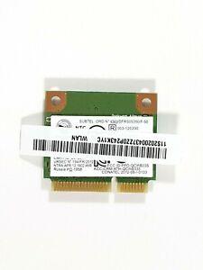 LEVONO IdeaBoard Flex 10 Wireless WLAN WIFI Card 20200437