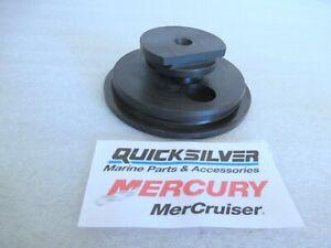 N15 Mercury 91-99924 - TR TRS Mercruiser Drive Gear Shimming Tool OEM Factory