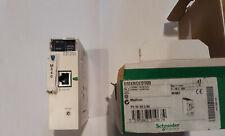 Modicon M340 - BMXNOE0100 -  coupleur Modbus/TCP (Ethernet) neuf