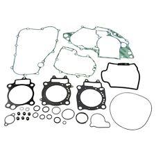 Completo Kit Guarnizioni Set Honda CRF 250 R 10-14 4-tempi Athena Italia