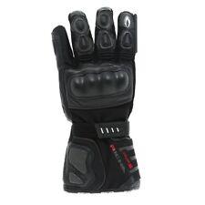 Motorcycle Richa Arctic Gloves WP - Black UK SELLER 5415033014934 Men/uni L