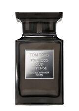 Tom Ford Tobacco Oud Intense EDP 100ml