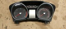 FORD MONDEO Mk4 GALAXY MK3 S MAX TDCi SPEEDO INSTRUMENT CLUSTER BS7T-10849-HF