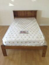 Single Size Beds Amp Bed Frames Ebay