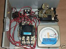 ITE SIEMENS 6500 SIZE 2 MOTOR STARTER 50 AMP BREAKER MCC MCCB BUCKET FLEXOPULSE