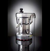 N450 Nutrifaster 240V Commercial Juice Extractor Export