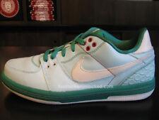 NIKE Cradle Rock Low Supreme Gr n Green Sneaker Gr 45 US 11 Kobe Jordan Limited