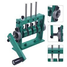 Manual Wire Stripping Machine Portable Scrap Cable Peeling Stripper Machine Usa