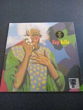 "PRINCE. Pop Life RSD Fresh Dance Mix 12"" Single Vinyl Limited Edition"