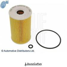 Oil Filter for HYUNDAI GENESIS 3.8 08-on G6DA Coupe Petrol 303bhp ADL