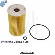 Oil Filter for KIA SPORTAGE 1.7 10-on D4FD-L CRDi SL SUV/4x4 Diesel 116bhp ADL