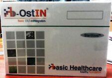 5 x B-OSTIN Granules Synthetic Biocompatible Bone Graft Substitute Sterilized