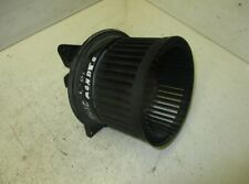 Jaguar X-Type FORD MONDEO HEATER BLOWER FAN MOTOR 1S7H-18456-AD 1S7H18456AD
