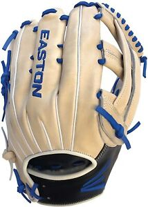 New Easton Professional Collection Game Spec Baseball Glove 12.75in RHT