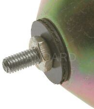 Engine Oil Pressure Switch-Sender With Gauge Standard PS-113