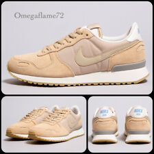 Nike Air Vortex, 918206-200, Sz UK 8.5, EU 43, US 9.5, Vintage, Waffle, Pegasus