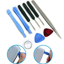 11 in 1 Repair  Opening Tool Kit  for  Sony Xperia Z l36h Ultra Z1 Compact Z2 Z3