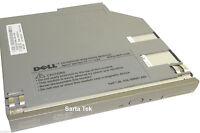 Dell OptiPlex 745 755 GX620 Ultra SFF Small Form Factor CD-RW/DVD-ROM IDE Drive