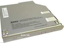Dell 8W007-A01 CD-RW/DVD-ROM IDE Drive For Dell Inspiron Latitude