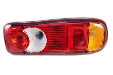Véritable nissan cabstar tl0 voiture feu arrière de remplacement 265559x125