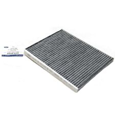 Original Ford KA Pollenfilter Innenraumfilter Aktivkohle Filter 1673744 NEU