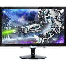 """Viewsonic VX2452mh 24"""" Full HD LED LCD Monitor - 16:9"""