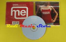 CD Singolo MEMEME Hanging Around EC INDOLENT 1996 DUFF005CD no lp mc dvd (S15)