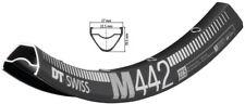 "Dt Swiss M 442 27.5 "" Tubeless-ready cerchio bordo 32h"
